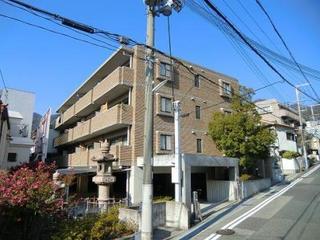 ヒルクレスト新神戸.JPG