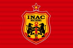 inac_l.jpg