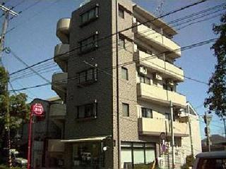 メゾン・ド・アラナ御影.JPG
